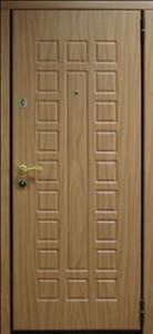 dver2